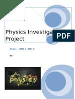 physics-investigatory.docx