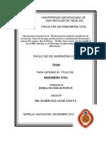Adecuaciones al proyecto de Modernizacion mediante ampliaci.pdf