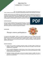 PROYECTO-DANZA-2019.docx