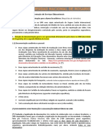 Anexo II Documentos_para_unr 2016 Jan