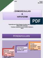 Termoregulasi dan Hipotermi.pptx