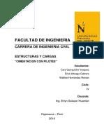 informe_de__estructuras_cimentacion_con_pilotes (1).docx