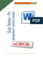 Tutorial-Teorico-Practico-de-Word1.pdf