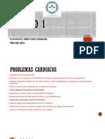 PRESENTACIÓN MÓDULO 1.pdf