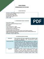 261932578-Ficha-Tecnica-Permanganato-de-Potasio.docx