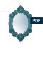 sole espejos.docx