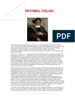 CRISTOBAL COLON.docx