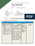 SESION DE DESPLAZAMIENTO CORRECTA.docx