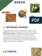 Materias Primas.pptx