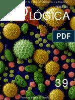 biologica39completo.pdf