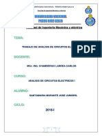 trabajo analisis de circuitos electricos 1 (1)_-127102694.docx