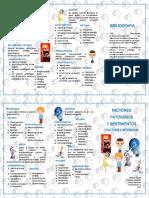 Folleto Factores Patogenos (1)