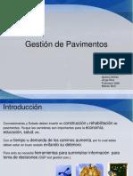 5. Secciones Transversales Del Eje de La Carretera