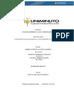 CUADRO COMPARATIVO, CONTINGENCIA - ANDREA - VIVI- CARO.docx