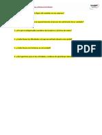 PREGUNTAS DE ADMINISTRACION.docx