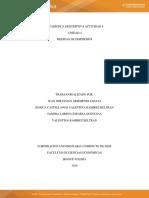 TALLER DE DISPERSIÓN .docx