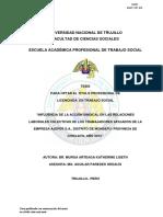MURGA ARTEAGA KATHERINE LISETH(FILEminimizer).pdf