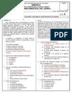 EXAMEN 1RO RV A (1).docx
