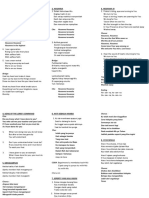 Lagu-Lagu Kertas Berasingan 2019.pdf