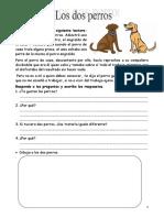 LECTURAS CUADERNILLO BIMESTRE III Y IV (1).pdf