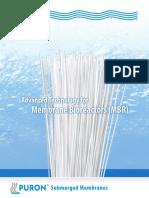 Kms Puron Brochure