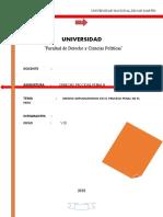 TRABAJO-DE-DERECHO-PROCESAL-PENAL.-MEDIOS-IMPUGNATORIOS.docx