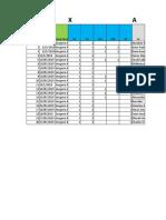 data input peanut NTT 20191.xlsx