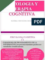 TERAPIA COGNITIVA.pptx