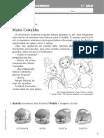 03_Magusto_Novembro.pdf