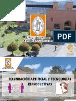 FECUNDACIÓN ARTIFICIAL Y TECNOLOGÍAS REPRODUCTIVAS (1).pptx