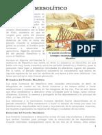 MESOLÍTICO-NEOLITICO-EDAD DE LOS METALES-POBLAMIENTO AMERICANO.docx