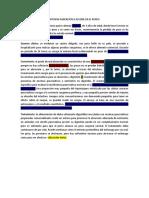 ATROFIA PANCREÁTICA JUVENIL EN EL PERRO.docx