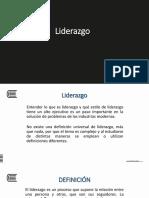 01 LIDERAZGO 01 B.pptx