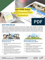 Brosur-Online-PPDB-2019.pdf