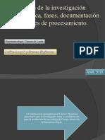TRABAJO DE CAMPO ETNO.pptx