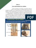 Introduccion Diseno de Pozos - Tema 1.pdf