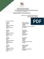 INFORME_PERICIAL_PARRICIDIO-1.docx