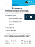 Sdapp Waste Management Accessbile PDF