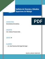 Informatica en Enf