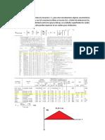 Diseño y selección del eje.docx