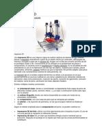 Impresora 3D.docx