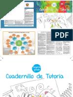 new-cuadernillo-de-tutoria-segundo-grado.pdf