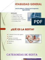 RENTA.pptx