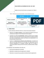 ISO-9001-y ISO-14001.docx