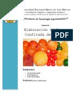 INFORME DE CONFITADO - TECNO 2.docx