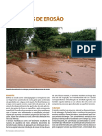 archivoseccion_244_emfococontroledeeros.pdf