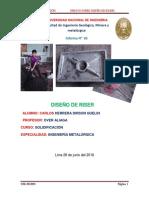 INFORME 6 soli listo.pdf