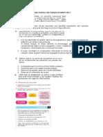 DEBER-PAGINA-428-ANDREA ROMERO-2019.pdf