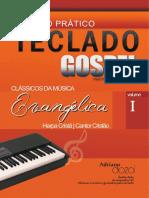337918351-E-BOOK-pdf.pdf