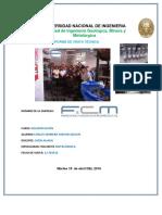 INFOR DE VISITA TECNICA SOLI.pdf